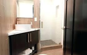 Small Vanity Bathroom Bathroom Vanity Bathroom Sink Medium Size Small Bathroom