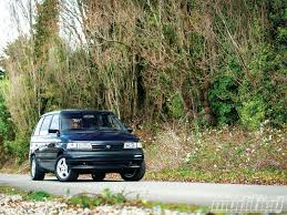 1993 mazda mpv what the f u0026 modified magazine