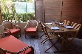 location chambre courte dur location courte durée appartement studio marseille la terrasse du