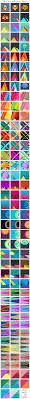 app 4 0 wallrox material walls cloud u2026 google nexus 5