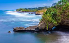 best beaches in bali travel leisure