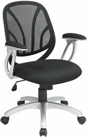 Office Chairs Unlimited Office Chairs For Less Mesh Office Chairs