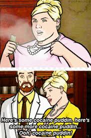 archer cartoon 287 best archer images on pinterest danger zone sterling archer