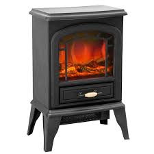 Amish Electric Fireplace Electric Fireplace Heaters Walmart Home Fireplaces Firepits