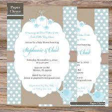 monkey invitations baby shower baby shower diy page 374 of 376 baby shower decor baby shower