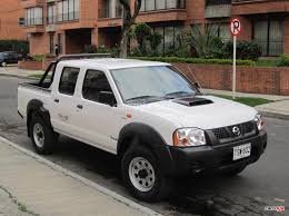 nissan frontier zd30 turbo nissan frontier 3 0 turbo diesel reviews prices ratings with