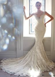 wedding dresses ireland bridal sale in kilkenny ireland all gowns 200 to 600