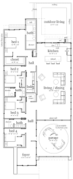 simple one bedroom house plans 100 small house plans with shed modern one bedroom simple home