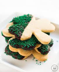 s day cookies st patricks day cookies house cookies
