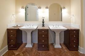 Floor Sink by 5 Sink Ideas To Bring Your Dream Bathroom To Life National
