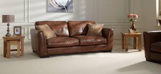 Scs Leather Corner Sofa choosing the right sofa for your home the scs blog