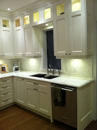 Best Kitchen Lighting 12 Best Kitchen Lighting Images On Pinterest Kitchen Cabinets