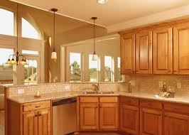 Small Kitchen Rugs Corner Sink Kitchen Rug Boxmom Decoration