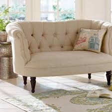 bedroom loveseat sofa navy couch bedroom loveseat couches under 300 comfy couch 3