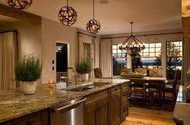 Pendant Light For Kitchen Unique Kitchen Pendant Lights Home Lighting Design