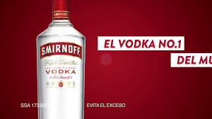 martini smirnoff smirnoff 21 youtube