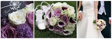 fiori by lynne wedding flowers southampton bouquets u0026buttonholes