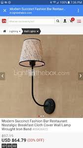 Wrought Iron Bathroom Light Fixtures by 307 Best Diy Lighting U0026 Lighting Fixtures Images On Pinterest