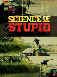 science of stupid tv show news videos full episodes and more