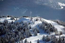 chambre d hote metabief ski et neige à métabief tourisme en franche comte