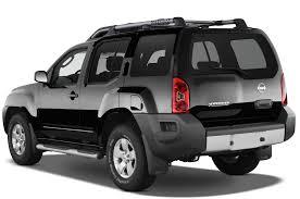 nissan xterra 2015 black ideal nissan xterra for car decoration ideas with nissan xterra