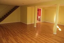 laminate flooring for basement ceiling floor decoration ideas