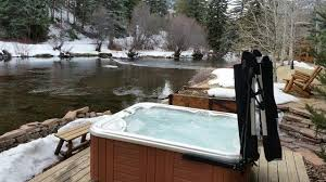 how much does my tub cost to run in winter spas