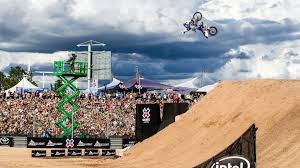 motocross freestyle tricks 20 athletes to watch at x games minneapolis x games minneapolis
