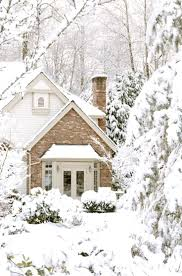 Winter House 192 Best Baby It U0027s Cold Outside Images On Pinterest Winter