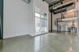 Industrie Lofts 950 Broadway 22 Chelsea Ma 02150 Mls 72206918 Redfin
