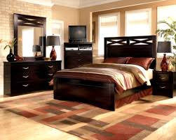 Wooden Bedroom Design How To Choose The Best Cheap Bedroom Sets For Your Home Bedroom