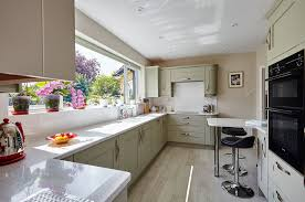 kitchens u0026 bathrooms in eastbourne hastings u0026 shoreham inspired