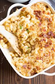 best 25 gourmet mac and cheese ideas on pinterest mac and