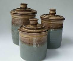 copper canister set kitchen glass canisters for kitchen in high with copper canisters satin
