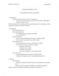 classification essay sample descriptive essay outline outline for argument essay outline for essay outline of a descriptive essay outline descriptive essay essay descriptive essay outline outline of a