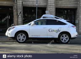 lexus service centre sheikh zayed driverless stock photos u0026 driverless stock images alamy
