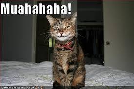 Meme Evil Laugh - derek landy blogs under duress april 2013