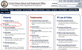 google u0027s patent applications how to examine them yourself