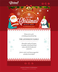 more of the best holiday u0026 christmas newsletter templates intended