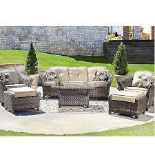 wegmans patio furniture furniture ideas pinterest patios and