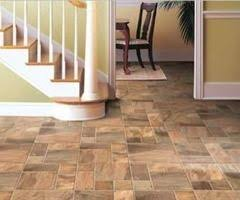 Kitchen Laminate Flooring Ideas 445 Best Flooring Images On Pinterest Laminate Flooring Home