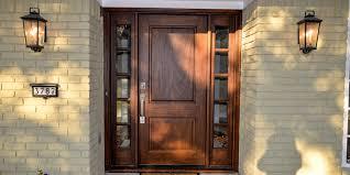 dallas door designs front doors interior doors wood iron
