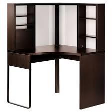 White Computer Desks With Hutch by Desks Sears Computer Desk With Hutch Desk With Hutch White Small