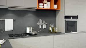 Esempi Cucine Ikea by Stunning Offerta Cucine Ikea Pictures Ideas U0026 Design 2017