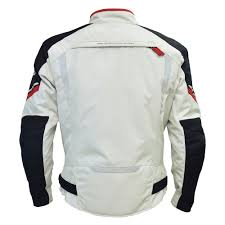 leather riding jackets mustang jacket fieldsheer motorcycle riding apparel