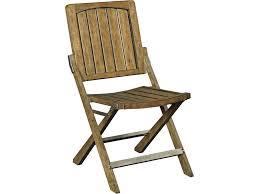 wood slat broyhill dining room new vintage cafe wood slat chair 4807 wood