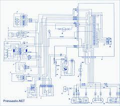 vacuum switch schematic symbol vacuum free engine image