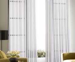 Lime Green Striped Curtains Curtains Popular Green And White Striped Curtain Fabric Trendy