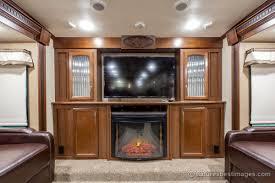 2016 luxury front living room fifth wheel 381fl best livingroom 2017