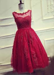 wedding guest dresses jdsbridal purchase wholesale price